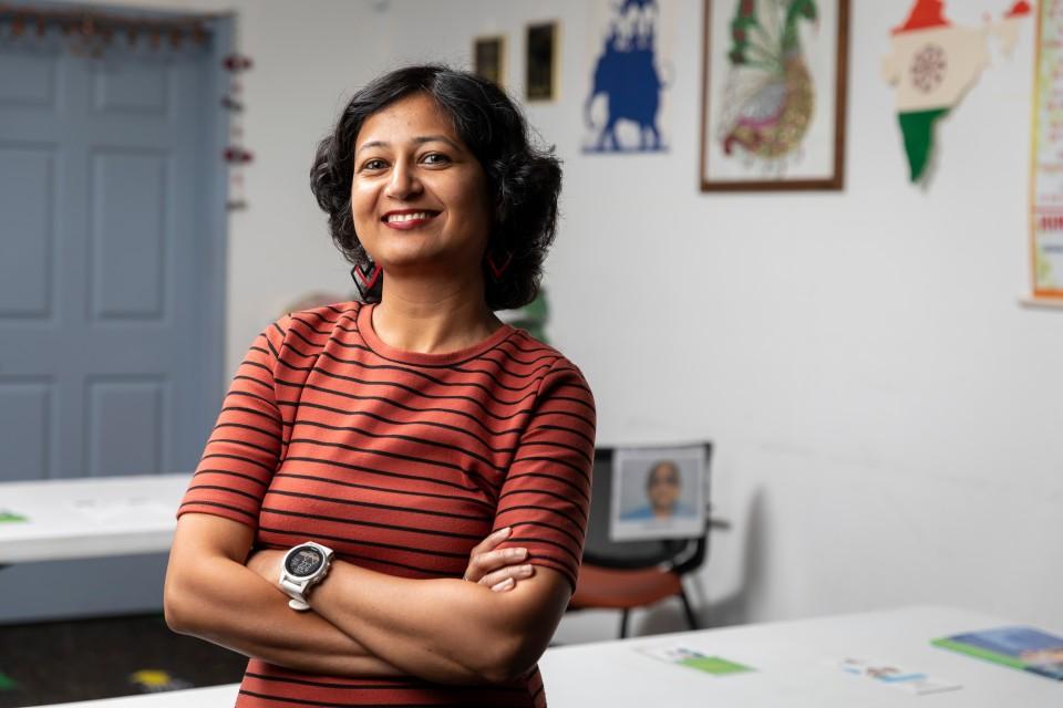 Namata-Mathur-NPR-story