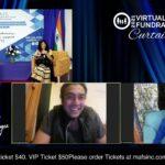 2021 Semi-Annual Curtain Raiser feat. Jubin Nautiyal and Arushi Nishank
